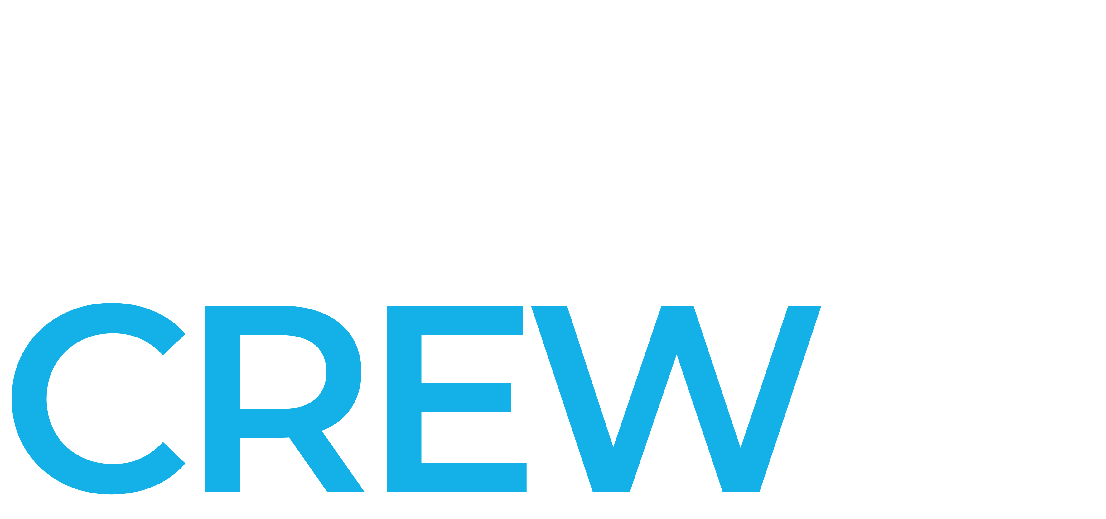 Delta Crew - The South West's Leading Crewing Company